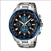 Đồng hồ Casio EDIFICE EF-539D-1A2VDF (Xanh (N1))-CA0003-1