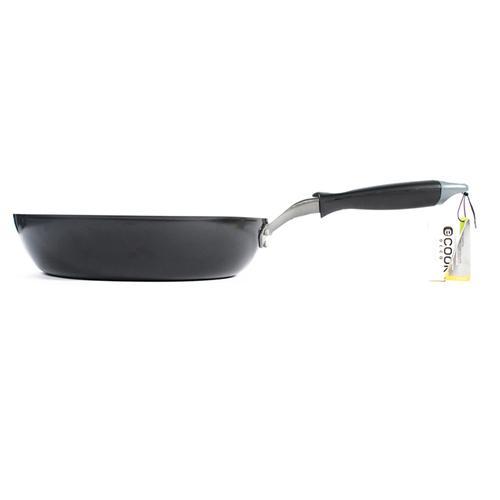 Chảo lòng sâu E-cook Deco Lock&Lock 30cm