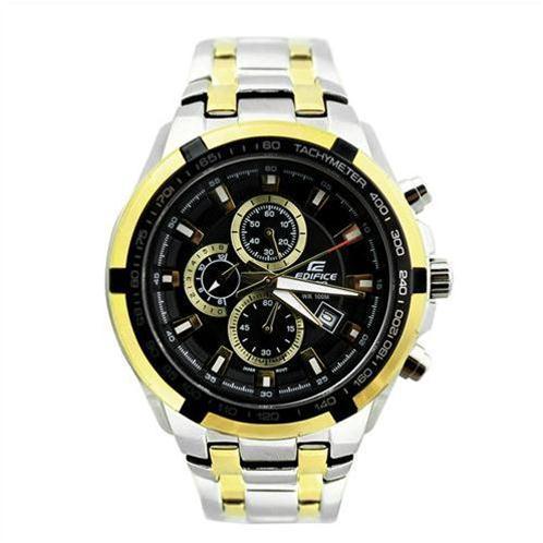 Đồng hồ nam CASIO EF-539SG-1AV