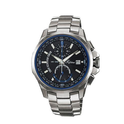 Đồng hồ nam Pafolina 31000