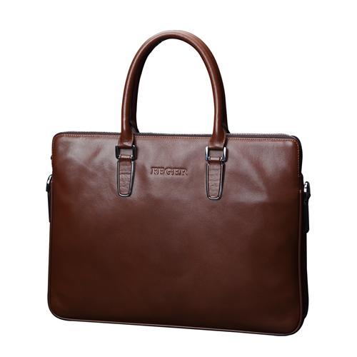Túi xách nam nhiều ngăn Feger thời trang 985-3