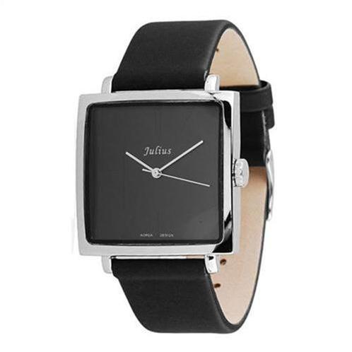 Đồng hồ thời trang JA354