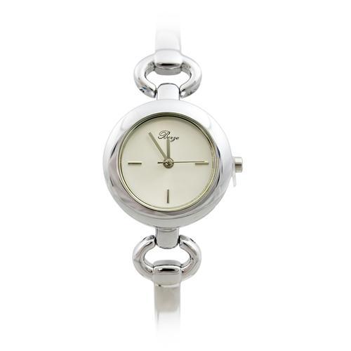 Đồng hồ nữ mặt tròn Kelly Korea Julius BR79022
