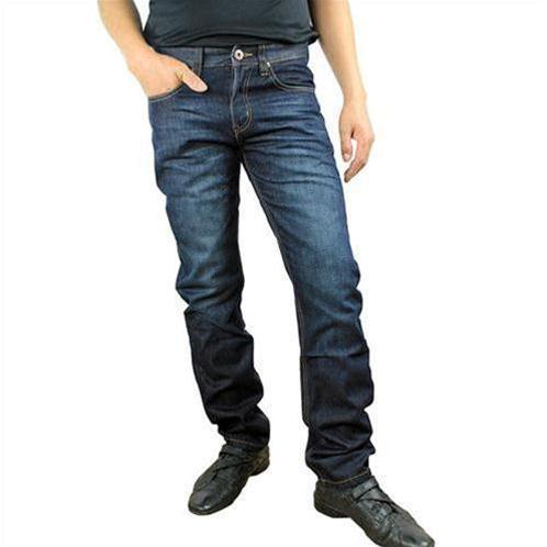 Quần Jeans nam LeHondies 733-9