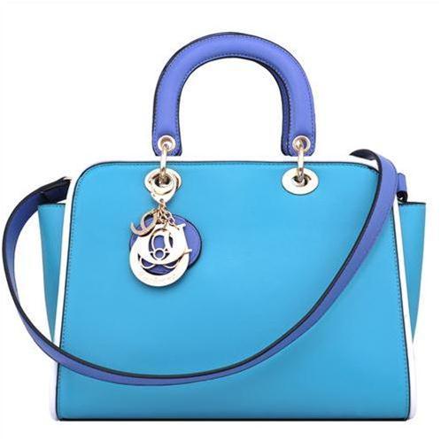 Túi xách nữ Binnitu B99353 thời trang