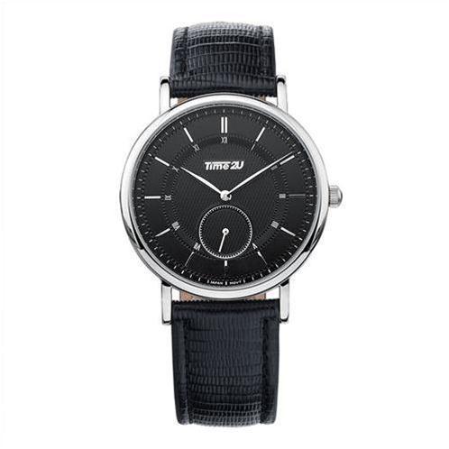 Đồng hồ nam Time2U Phong Cách Retro