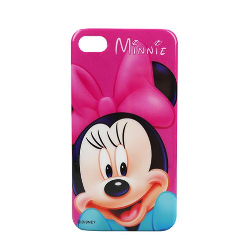 Vỏ Iphone 4/4s Walt Disney