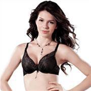 Áo ngực siêu mỏng XZYD Nữ Thần Tình Yêu Venus