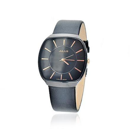 Đồng hồ nữ thời trang Julius Hàn Quốc  JA669