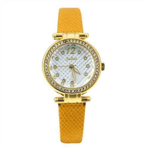 Đồng hồ nữ đẹp Julius JA-701