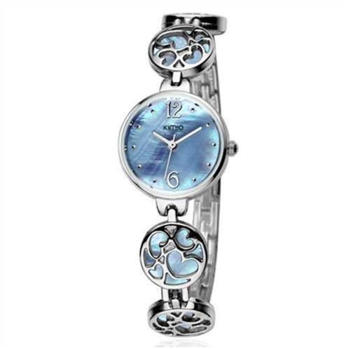 Đồng hồ nữ KIMIO K488S-S1313