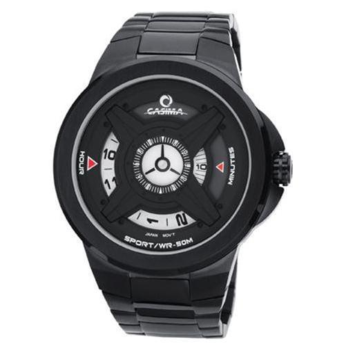 Đồng hồ thể thao nam Casima ST-8208-B7