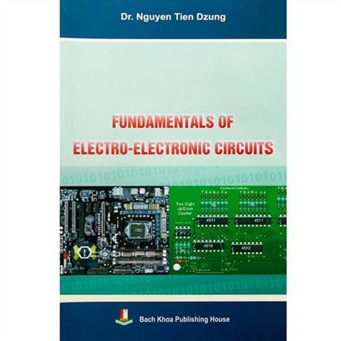 Fundamentals of electronic circuts