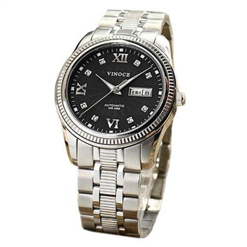 Đồng hồ thời trang nam Vinoce V6103G