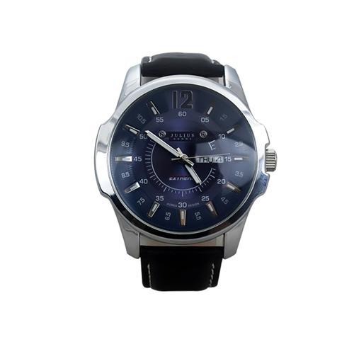 Đồng hồ nam Julus Pretty boy JAH-017