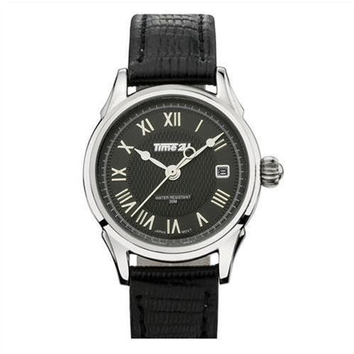Đồng hồ nữ Time2U Phong Cách Cổ Điển