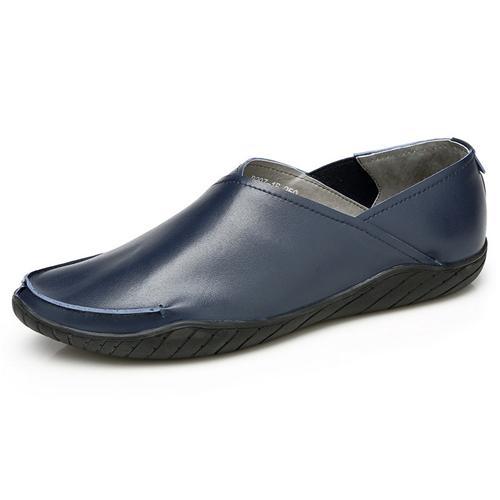 Giày lười nam Olunpo CYNS1501