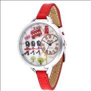Đồng hồ nữ Mini MN974
