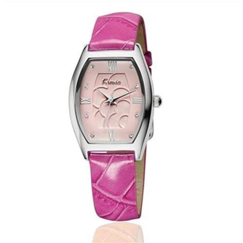Đồng hồ nữ Kimio ZW525S thanh thoát