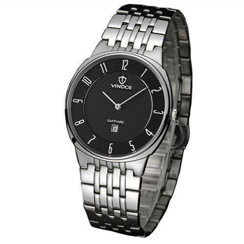 Đồng hồ thời trang nam Vinoce V6012