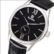 Đồng hồ nam Bestdon BD9972G