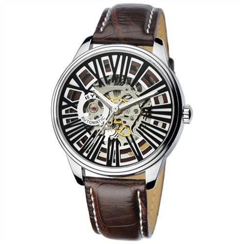 Đồng hồ Automatic Eyki EFL8560G