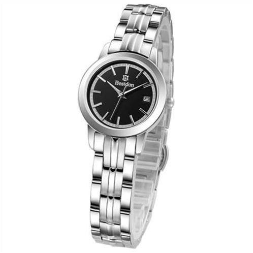 Đồng hồ nữ Bestdon phong cách cổ điển