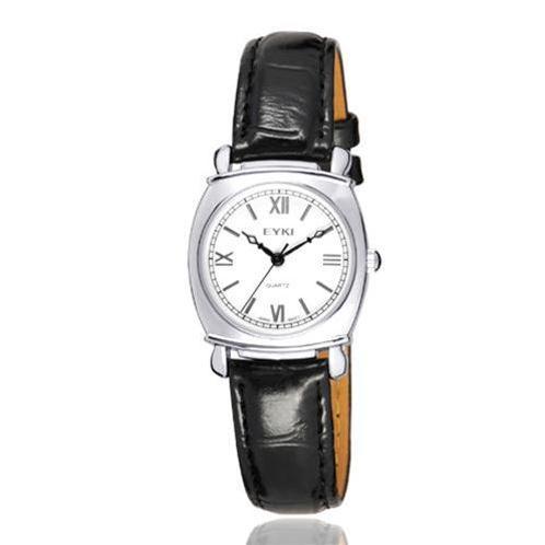 Đồng hồ nữ Eyki W3696