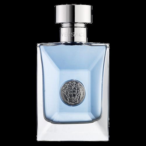 Nước hoa nam Versace Pour Homme 30ml