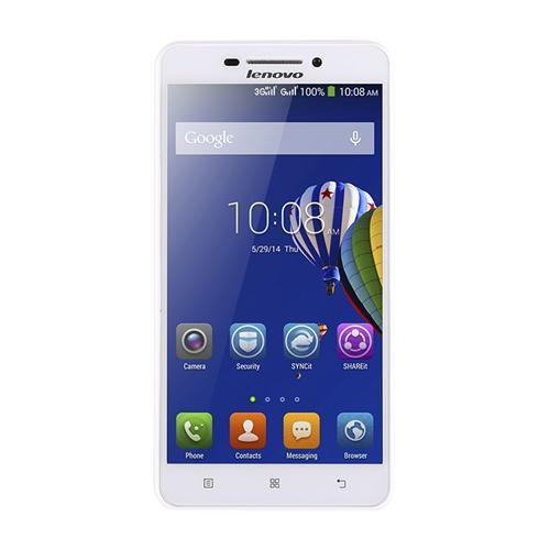 Điện thoại di động Smartphone giá rẻ Lenovo A5000 chính hãng FPT