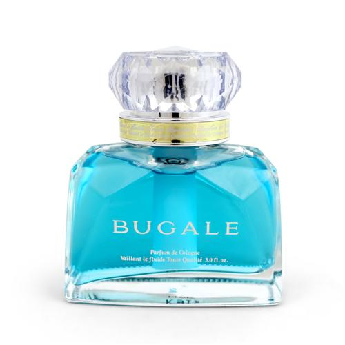 Nước hoa ô tô Bugale Majesty