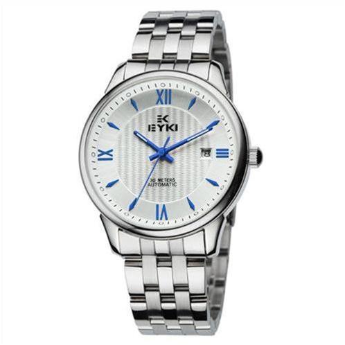 Đồng hồ Cơ nam Eyki EFLS8651G