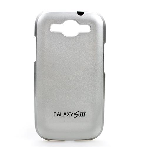 Ốp lưng samsung Galaxy SIII Fashion Case