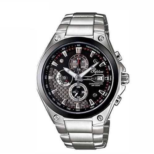 Đồng hồ nam Pafolina 3564 cao cấp