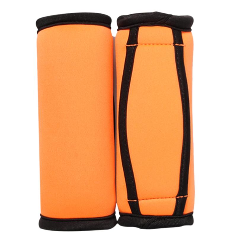 Tạ cầm tay bọc nilon mini EG MK1501