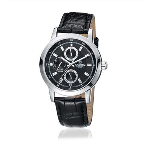 Đồng hồ nam Casima 5105 đẹp