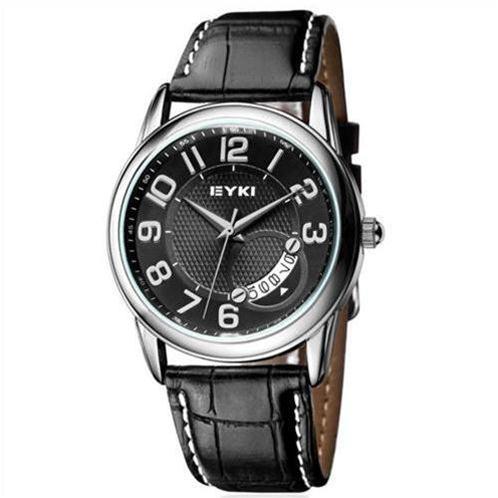 Đồng hồ nam EYKI EET8692GS