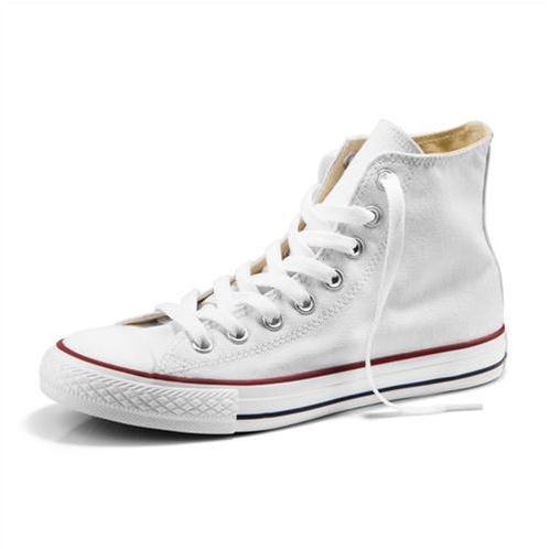 Giày vải nam Notyet NY-ZY3215 năng động cho giới trẻ