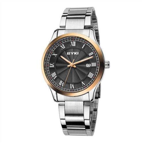 Đồng hồ nam Eyki EET8728LM-SRG02 ĐẸP