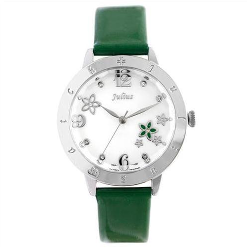 Đồng hồ nữ thời trang Julius JA691