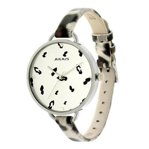 Đồng hồ nữ Julius JA254