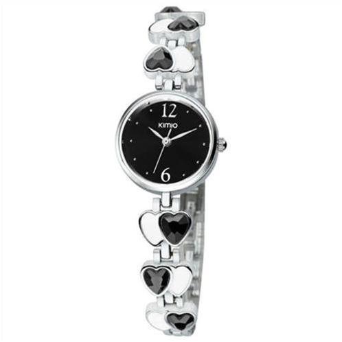 Đồng hồ nữ KIMIO K492S-S0202