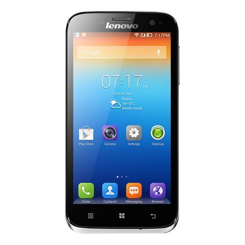 Điện thoại di động Lenovo A859 chính hãng FPT - camera 8 megapixel lưu lại mọi khoảnh khắc