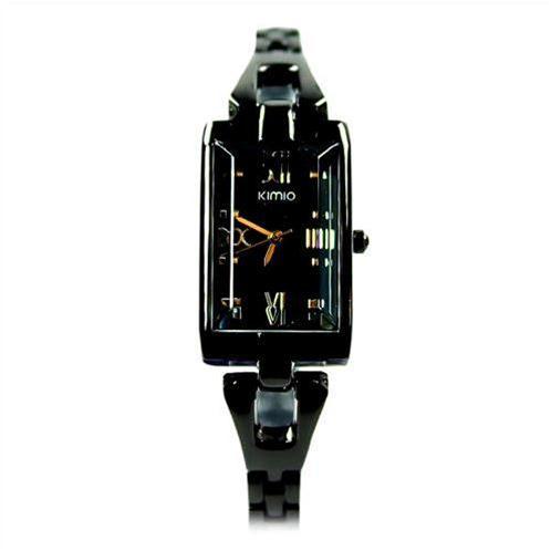 Đồng hồ nữ Kimio K468L-G thời trang