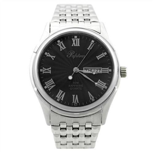Đồng hồ nam Pafolina 5002M