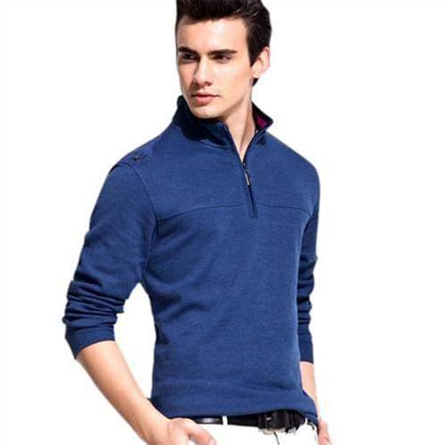 Màu xanh size L (N2)