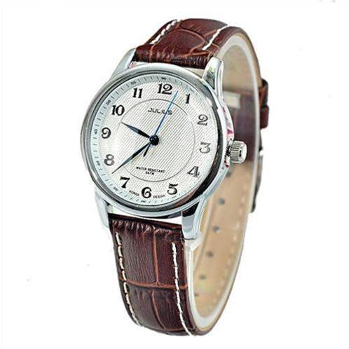 Đồng hồ nữ thời trang Julius JA-531L