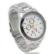 Đồng hồ Eyki zw9123 (Mặt trắng (N2))