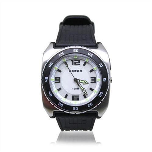 Đồng hồ thể thao nam  Xonix SE tinh xảo