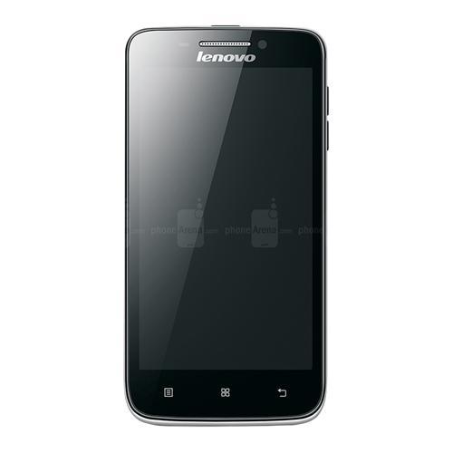 Điện thoại di động bộ nhớ 32GB Lenovo S650 cao cấp chính hãng FPT